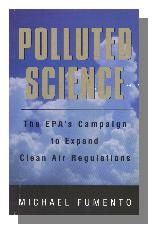 polluted science.jpg (8641 bytes)