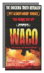 waco the rules of engagement.jpg (11001 bytes)